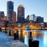 Boston-Broadwalk Properties