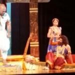 Chanakya-1
