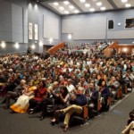 Chanakya-audience-eshani