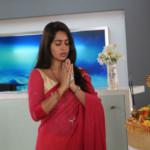 Dipika Kakar-Worship-s