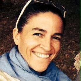 Eva María Pacheco