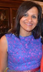 Farida Kathawalla-WOY