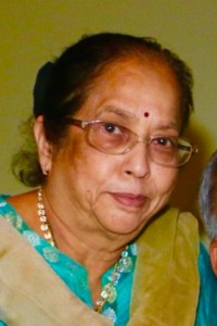 Geeta Trivedi-WOY