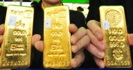 Gold-2016
