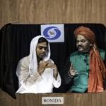 Hindi-Chitrahar
