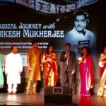 Mohan-Mukherjee-1