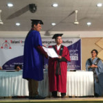 Motwane-Graduation-s