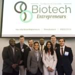 NU-Biotech