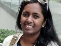 Nandini Bhandaru