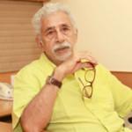 Naseeruddin Shah-1-s