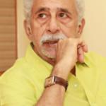 Naseeruddin Shah-s