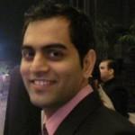 Nischint Sanghavi-Linked