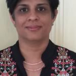 Pratima Abichandani-WOY