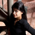 Priya Sapra-Large