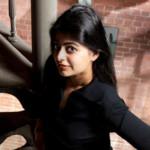 Priya Sapra-Large-s
