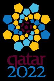 Qatar World