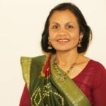 Rekha Palrwiala