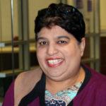 Rita Shah-Saheli-s