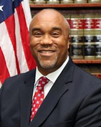 Robert L. Capers