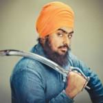 Sikh Exhibit-s