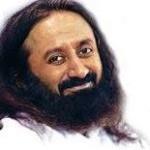 Sri-Sri-Ravi Shankar