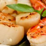 seafood-s