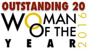 woy-outstanding-logo
