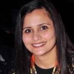 Aarti Varshney
