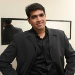 Ajay Jaisingh