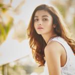 Alia Bhatt-Photo-Rohan Shrestha-1