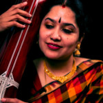 Aparna Balaji