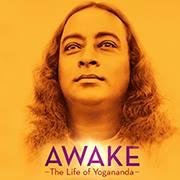 Awake-The Life of Yogananda
