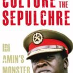 Book-Idi Amin