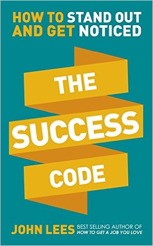 Book-The Success Code