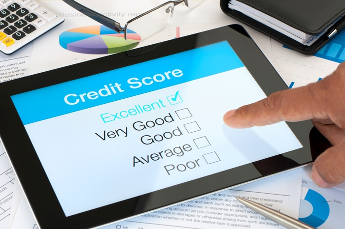 credit score dating owner