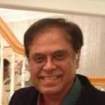Deepak Takhtani