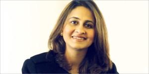 Dolly Kumar