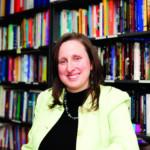 Esme Fuller-Thomson1-s