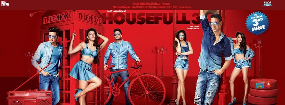 Houseful-3