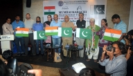 India-Pakistan-Protest