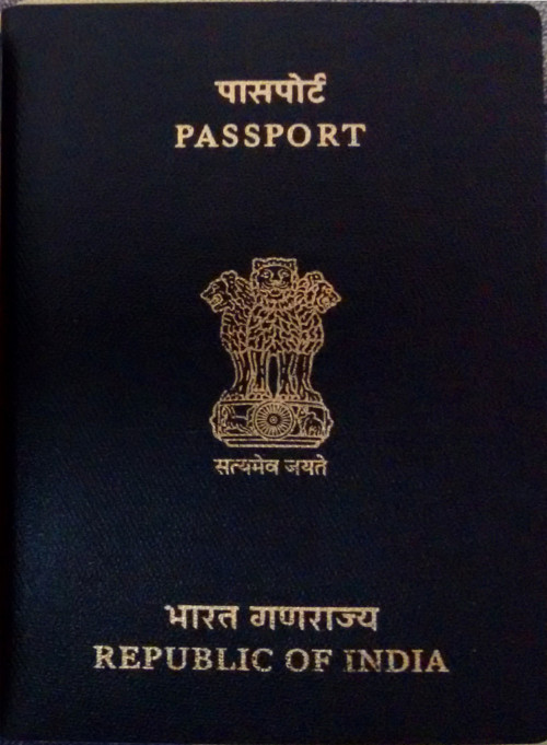 Public Notice If You Need Indian Visa Passport Services In New England And New York Region Please Read This India New England News