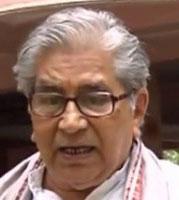 J.V. Ramana Murthy