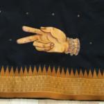 Jasmine-saree-mudras-ss