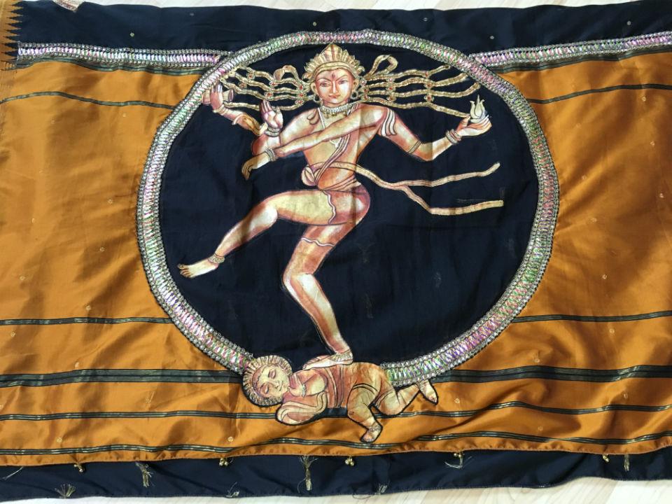 Jasmine-saree-natraja-s