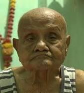 Manohar Aich (Photo: Wikipedia)