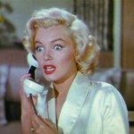 Marilyn Monroe-3