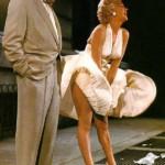Marilyn Monroe-4