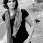 Meera Subramanian