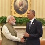 Modi-Obama-DC-latest
