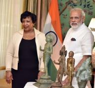 Modi-artifacts